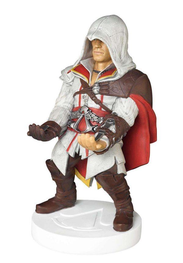 Ezio Cable Guy
