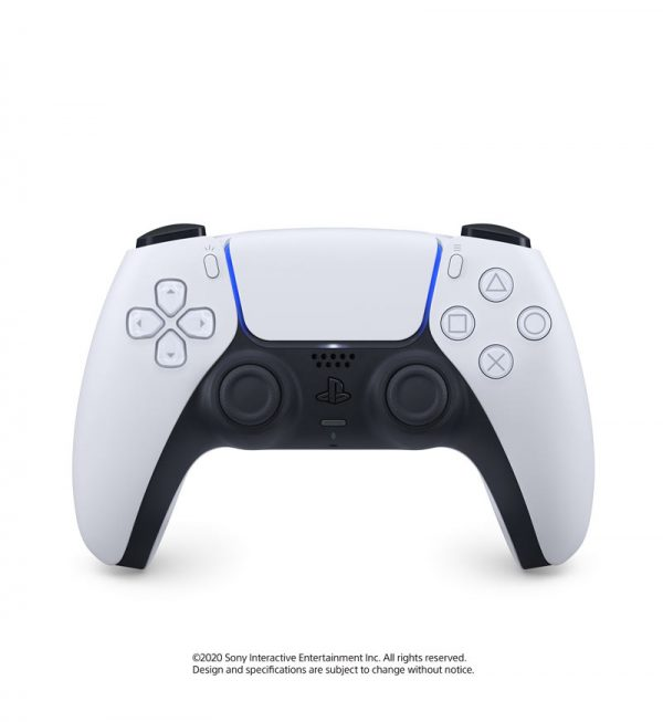 Controller wireless DualSense
