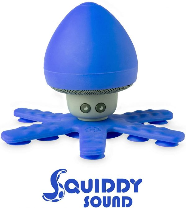 CELLY SQUIDDY