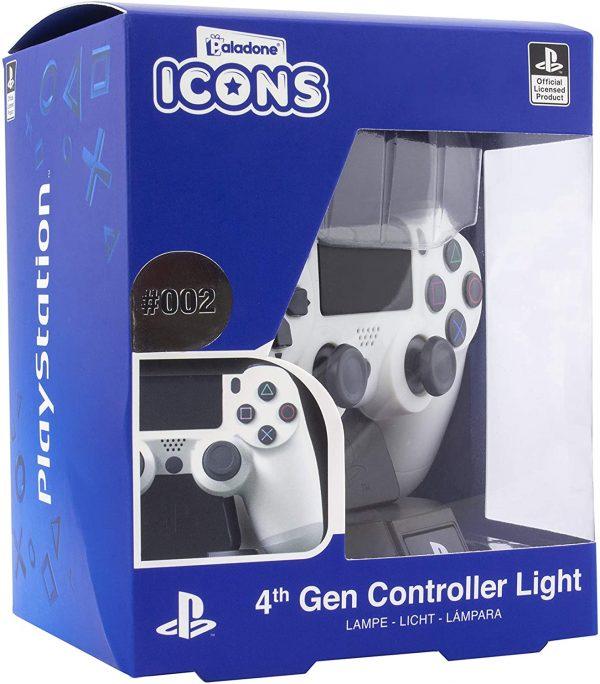 Paladone Playstation DS4
