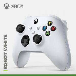 Controller Wireless Xbox