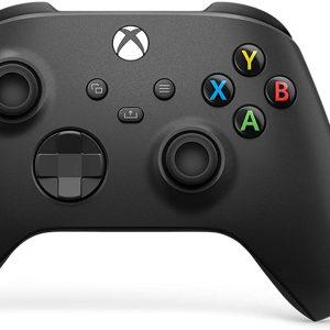 Microsoft Controller Wireless per Xbox