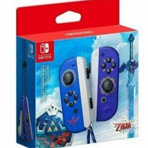 Nintendo Switch Joy-Con Pair The Legend of Zelda