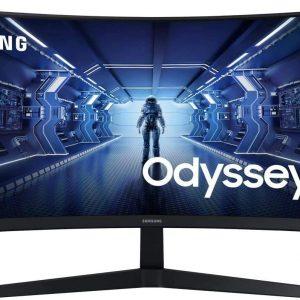 Odyssey G5