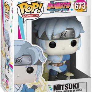 Mitsuki 673
