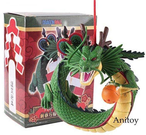 Dragon Ball Shenron