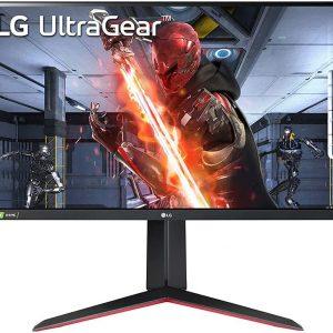 UltraGear Gaming Monitor
