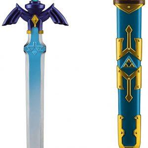 Spada Zelda