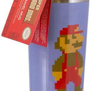 Tazza Super Mario