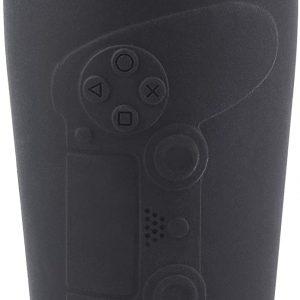 Tazza Playstation