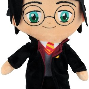 Harry Potter Peluche